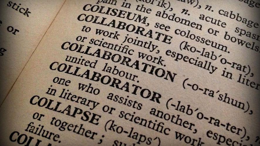 Microsoft: nasz Translator działa bez Internetu lepiej niż Tłumacz Google