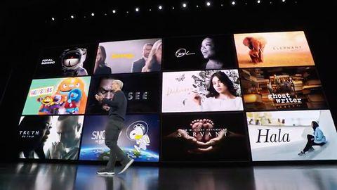 Apple TV+ w świetnej cenie i nawet przez rok zupełnie bezpłatnie