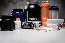 Suplementy diety mogą szkodzić. Naukowcy ostrzegają