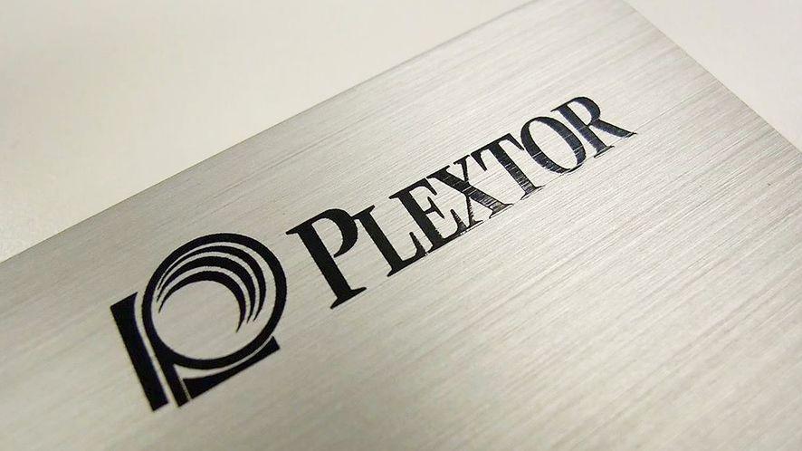 Plextor prezentuje dyski SSD z 96-warstwową pamięcią 3D NAND
