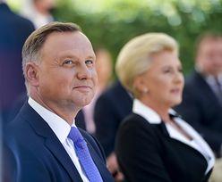 Szczyt NATO. Andrzej Duda spotka się z ważnymi politykami. Co z Joe Bidenem?