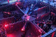 To najpotężniejszy komputer kwantowy świata? Tak twierdzą Chińczycy