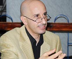 Obraził islam. Pisarz skazany na 3 lata więzienia