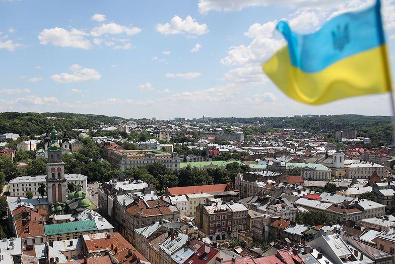 Polacy chcą zarabiać jak Niemcy. A Ukraińcy gonią Polaków