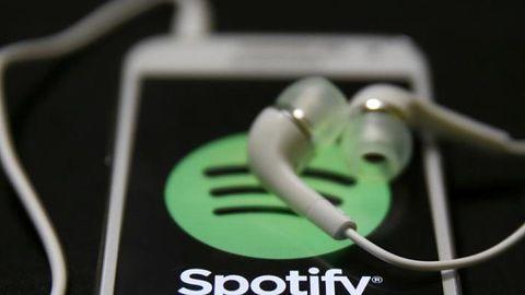 Spotify, Deezer, Tidal, Google – przegląd promocji na usługi muzyczne