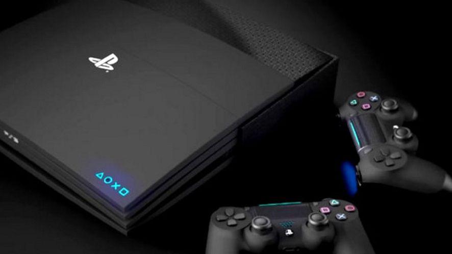 PlayStation 5 z dyskiem SSD o pojemności 2 TB, produkcji Samsunga – czyli kolejne pogłoski