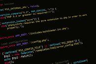 Mogę więcej! Siła społeczności, czyli dodatki do NVDA - Moc społeczności i tysiące linijek kodu :)