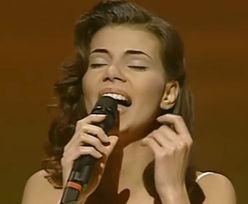 Polsce groziła dyskwalifikacja. 26 lat temu Edyta Górniak oczarowała świat na Eurowizji