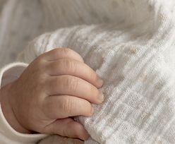 17-latka ukrywała ciążę przed ojcem i chłopakiem. Odpowie za śmierć noworodka
