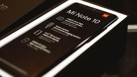 Xiaomi na czarnej liście USA. Czy będzie jak z Huaweiem? (aktualizacja)