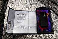 """Brainwavz B400 — świetnie brzmiące słuchawki za """"jedyne"""" 200 dolarów [recenzja]"""