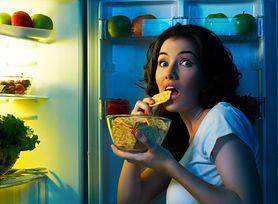 Zaskakujące produkty, które powinieneś trzymać w lodówce
