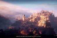 Shadows Awakening — kolejny klon Diablo, któremu niestety daleko do doskonałości