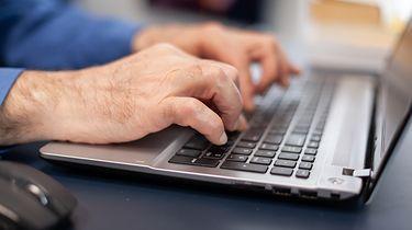 Jak wybrać dobre oprogramowanie antywirusowe? - Jak wybrać dobre oprogramowanie antywirusowe?