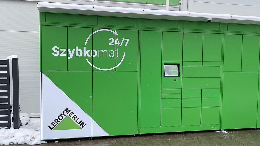 fot. mojazielona.pl