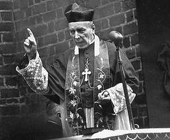 Beatyfikacja kard. Stefana Wyszyńskiego. Papież Franciszek podał datę
