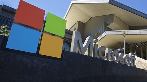 """Wciąż korzystasz z Windowsa 7? Microsoft znów będzie """"zachęcał"""" do aktualizacji"""