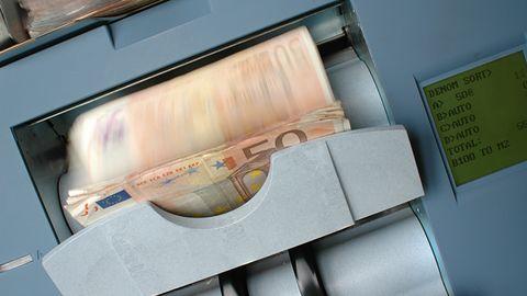 Sprzedawca z Niemiec ma zapłacić 10,4mln euro kary za monitoring niezgodny z RODO