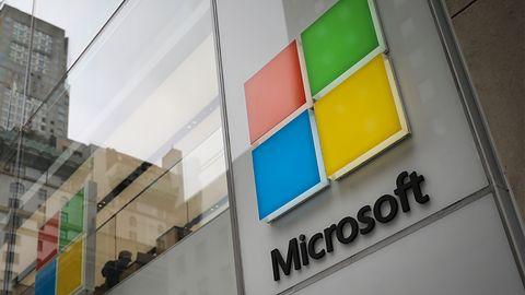 Microsoft: rosyjscy hakerzy mieli wgląd w nasz kod źródłowy