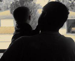 """Rewolucja w urlopach. Ojcowie dostaną swoje dwa miesiące """"rodzicielskiego"""""""