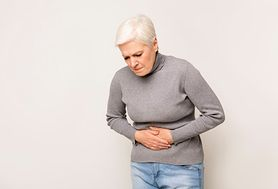 Domowe sposoby na ból żołądka i ból brzucha