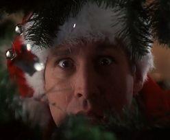 Rozpoznaj świąteczne filmy po kadrze