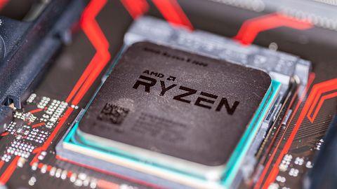 Mindfactory.de: lepsza sprzedaż procesorów AMD względem Intela w sierpniu