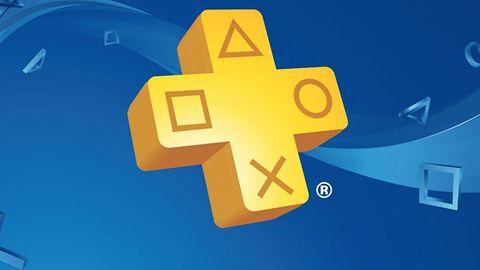 Sierpniowy zestaw PS Plus bez tajemnic. I trochę bez szału