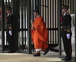 Historyczna chwila w Japonii. Następca tronu wybrany