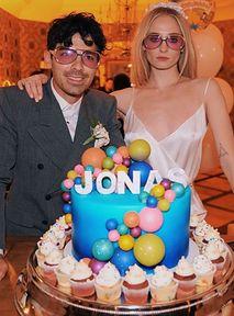 Taylor Swift wydała piosenkę o Joe Jonasie 13 lat po ich rozstaniu – co na to Sophie Turner?