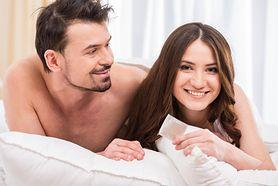 Skuteczność prezerwatywy