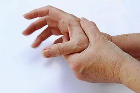 Parkinson groźny również dla młodych. Może dotknąć nawet nastolatków