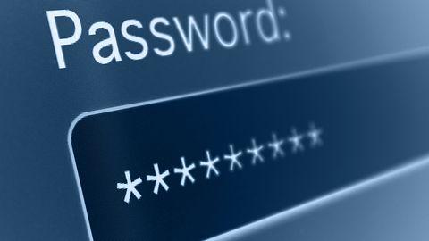 Weryfikacja dwuetapowa – bezpieczne logowanie do Facebooka, Gmaila i nie tylko