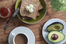 Cleaneating - kiedy zdrowe jedzenie staje się obsesją