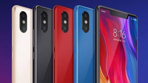 MIUI 10: Xiaomi podało listę smartfonów, które otrzymają nową wersję nakładki