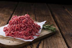 Mięso jest rakotwórcze