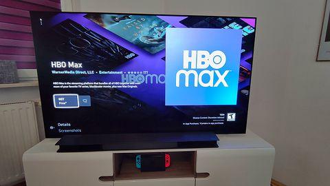 HBO MAX w Polsce. Czy to zmieni słabą jakość wideo i dźwięku