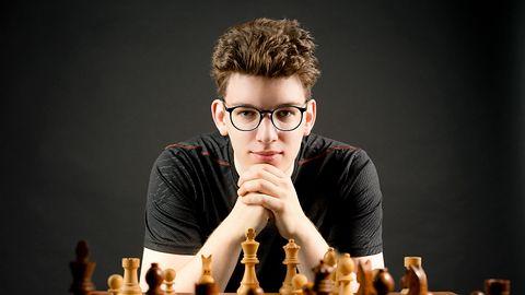 Jan-Krzysztof Duda i komputery w szachach. Tak trenuje polski arcymistrz