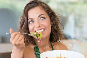 Fleksitarianizm - nowy hit wśród diet