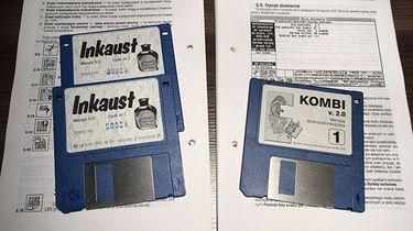 Reaktywacja Kombi – polskiego programu, który darzę olbrzymim sentymentem