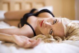 Sponsoring - odpowiedni partner, nie tylko seks, dyskrecja, oczami psychologa
