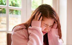 Autofobia- co to jest, główne objawy, leczenie