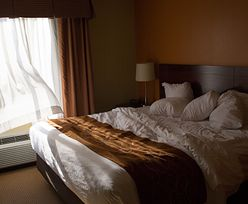 Otwarcie hoteli 4 maja. Jakie zasady obowiązują?