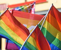 LGBT zakazane w szkołach. Unia Europejska grozi konsekwencjami