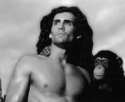 Nie żyje Tarzan. Joe Lara zginął w katastrofie lotniczej
