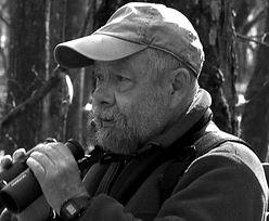 Ekolodzy w żałobie. Nie żyje prof. Tomasz Wesołowski