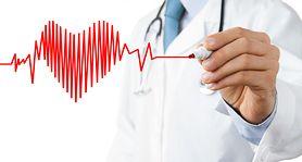Anomalia Ebsteina – przyczyny, objawy, diagnostyka i leczenie