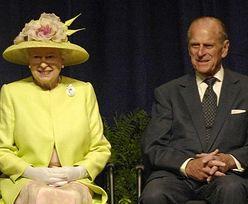 Testament księcia Filipa nie ujrzy światła dziennego przez dekady. Chodzi o jego godność