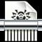 Dr.Web Antivirus Remover icon
