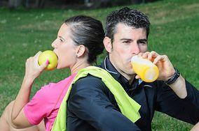 5 popularnych przekąsek po treningu, które są tuczące